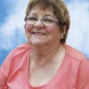 Lise Vaillancourt 1945-2018