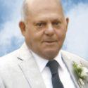 Omer Poissant 1932-2018