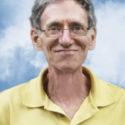 Pierre-Julien Lambert 1948-2018