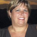 Danielle Monière 1957-2018
