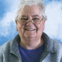 Diane Laforest Lamarre 1946-2018