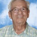 Jean-Louis Olivier 1931-2018