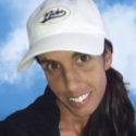 Julie Chalifoux 1981-2018