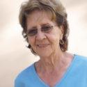 Lise Thibert 1942-2018
