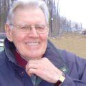 Paul Cecil Selfe 1930-2018