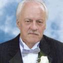 Michel Bisson 1943-2018