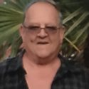 Michel Bleau 1943-2018