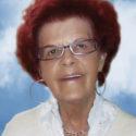 Doris Laroche 1942-2018