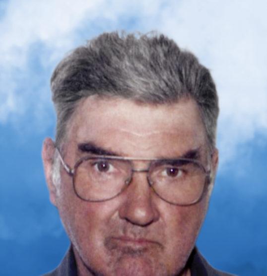 Marcel Barrière 1942-2018