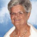 Monique Vandal 1937-2018