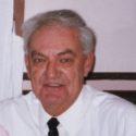 Gérald Beaudet 1942-2018