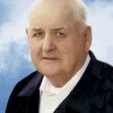 René Raymond 1940-2018