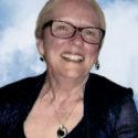 Brenda McDonald 1952-2018