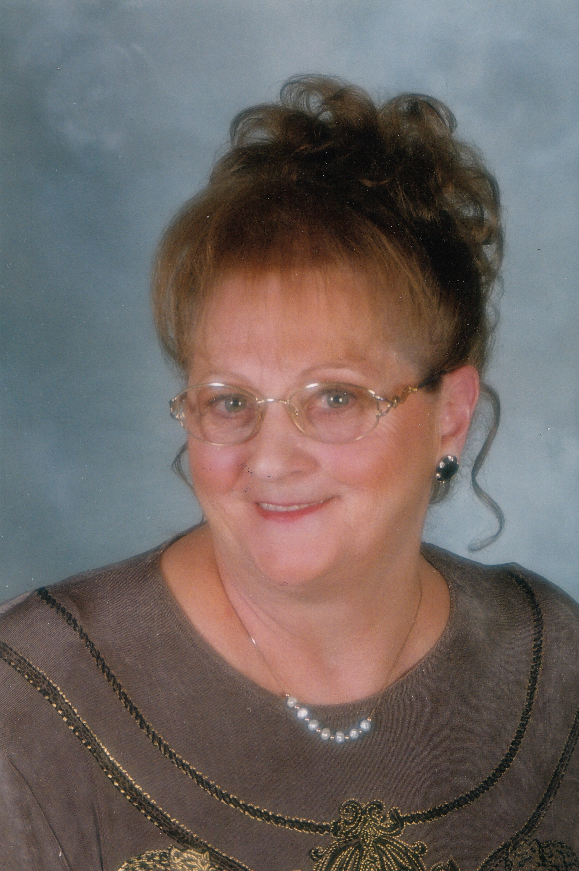 Edna Flugrath Edna Flugrath new pictures