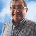Marcel Campeau 1945-2018