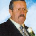 Claude Laberge 1951-2019