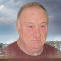 Herbert Jr Vaillancourt 1939-2019