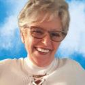 Diane Raymond (née Poulin) 1938-2019