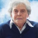 Pauline Samoisette Boudreau 1925-2019