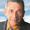 Léo Pigeon 1937-2019