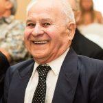 Raymond Sarto