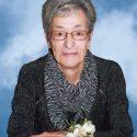 Denise Chevigny 1947-2019