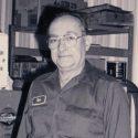 Joseph Faille 1938-2019