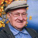 Hans (Johann) Muller 1930-2019