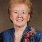 Rita Yelle