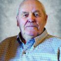 Roland Dumouchel 1926-2020