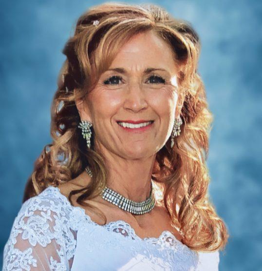 Jacquie Sheehy 1966-2021