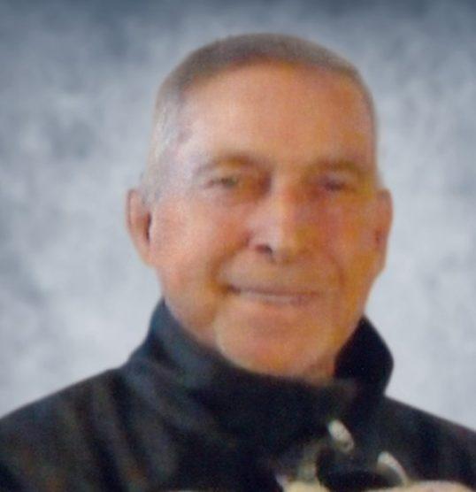 Michel Belisle 1951-2021