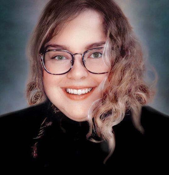 Annie Meunier-Hamel 2001-2021