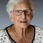 Rita Gendron